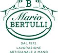 Logo Mario Bertulli